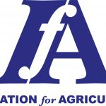 IfA Logo RGB