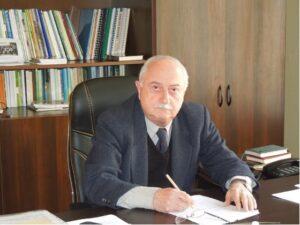 Guram Aleksidze